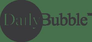 DailyBubbleTM_Logo